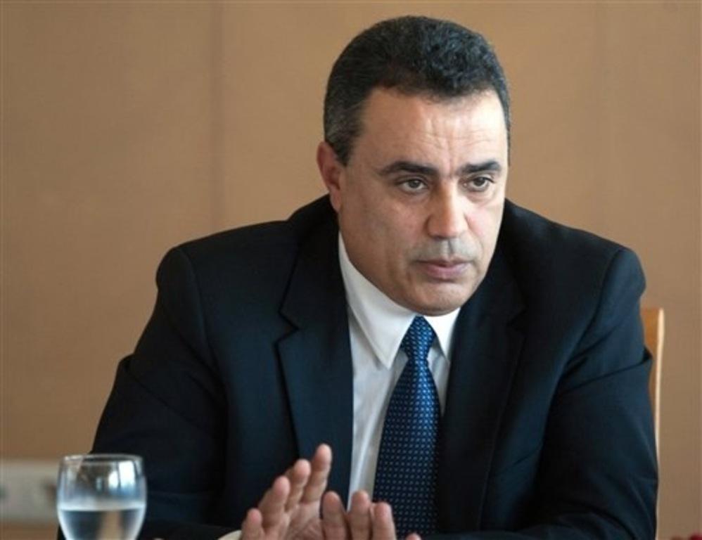Le-nouveau-Premier-ministre-Mehdi-Jomaa-doit-sortir-la-Tunisie-de-la-crise_article_popin
