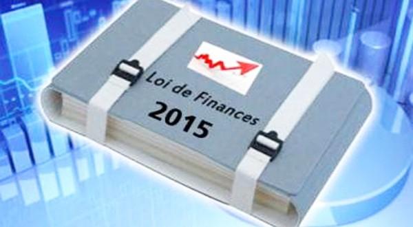قانون-المالية-