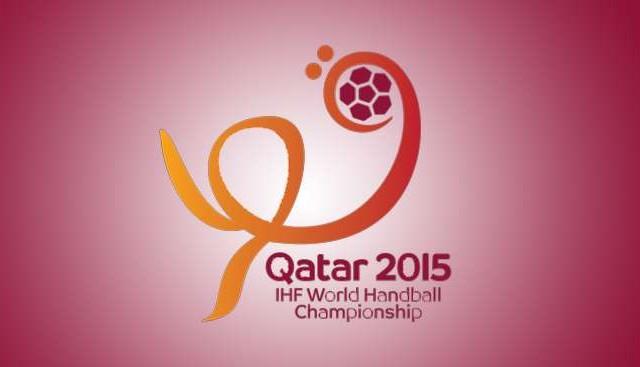 مونديال-2015-لكرة-اليد