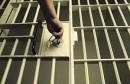 prisonnier-031220131