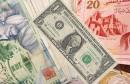 الدينار و الدولار