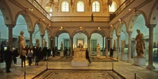 متحف باردو 2