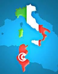 تونس -ايطاليا