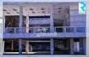 قصر الرئاسة  (6)
