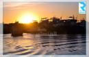 ميناء طبلبة (2)