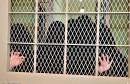 سجن نساء