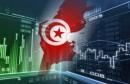 نمو الاقتصادر التونسي
