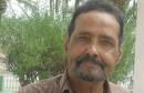 وفاة احمد السنوسي