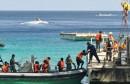 البحرية-التونسية
