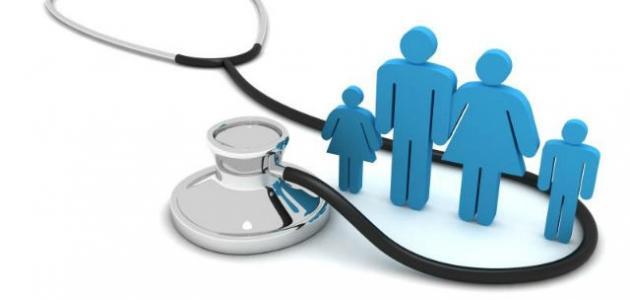 صحة-المجتمع-2