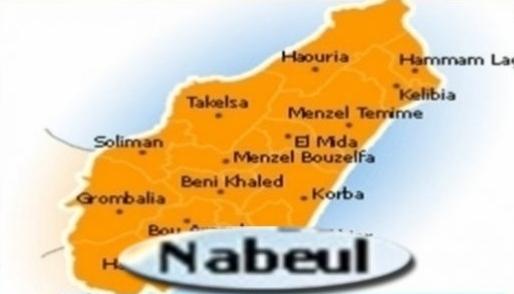 نابل 1