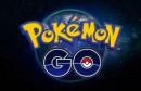 pokemon-go-logo-475x258