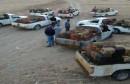 contrebande-petrole-hydrocarbure