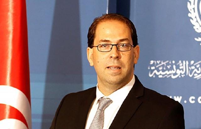 يوسف-الشاهد-رئيس-الحكومة-التونسية-الجديدة