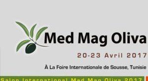 medmagoliva-sousse-2017