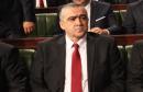 وزير الداخلية لطفي براهم