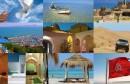 tourisme-640x405