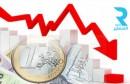 تراجع الدينار التونسي
