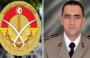 محمد زكري الناطق الرسمي باسم وزارة الدفاع