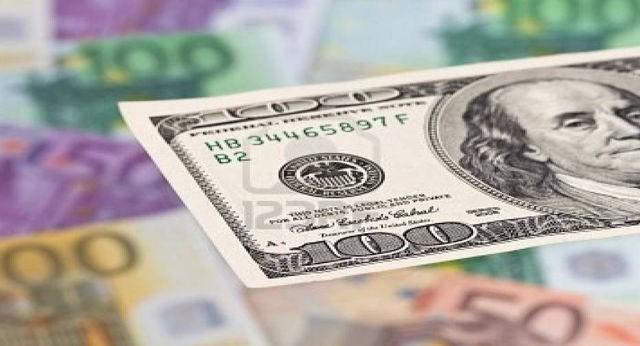 dollar720