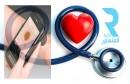 اختراع تونسي قلب