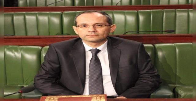 هشام الفوراتي