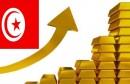 ارتفاع اسعار الذهب في تونس