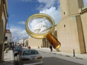 images5_tunis-habib-mosque-4s