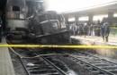 train_37