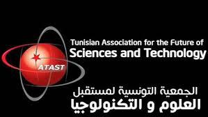 الجمعية التونسية لمستقبل العلوم و التكنولوجيا