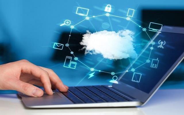 تكنولوجيات-الاتصال-الرقمي