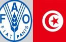 تونس الفاو