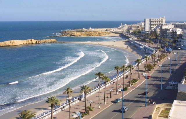 Monastir-_Al_Qurayyah_beach