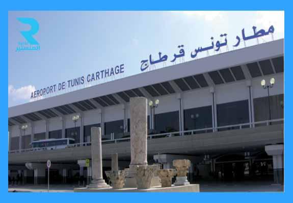 carthage012