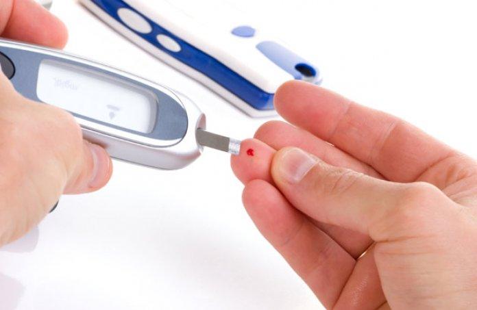 diabeteramadhan