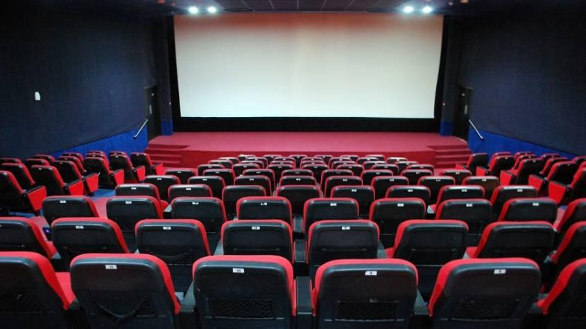 قاعات-السينما-845x475