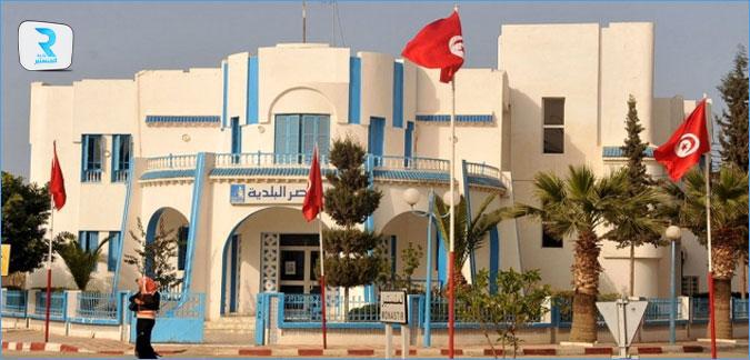 assabah_بلدية-المنستير