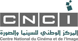 المركز الوطني للسينما والصورة