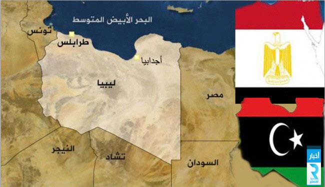 ليبيا-1